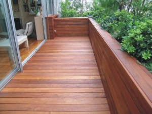 Gallery guanzate for Recinzioni in legno composito