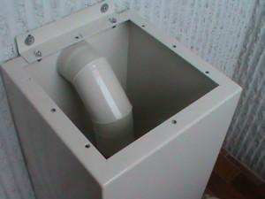 Filtro fumi stufe a pellet installazione climatizzatore - Installazione scarico fumi stufe a pellet ...