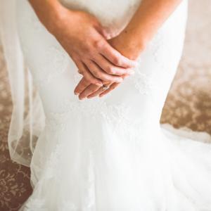 Da E Gioia Sposa Del A Abiti Colle Cerimonia WdBrxeQCo