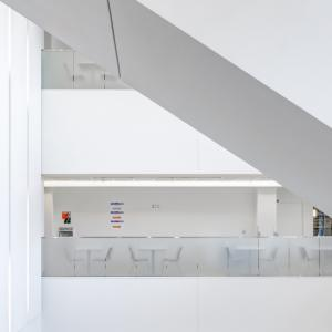 Architettura d 39 interni a torino for Studio architettura interni torino