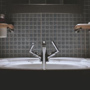 D Ignazi Mobili Bagno.Bagno Accessori E Mobili A Calcinaia