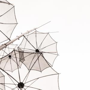 Ombrelloni ed ombrelli a nocera superiore for Arredo service sas foggia