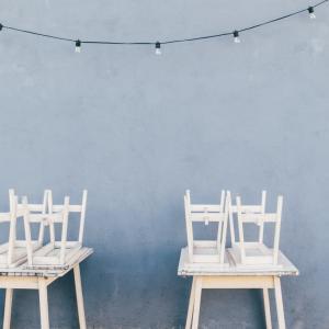 Pozzoli Tavoli Sedie Cesano Maderno.Sedie E Tavoli Produzione E Ingrosso A Vigevano