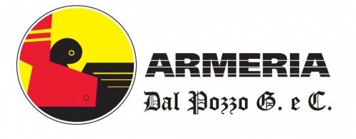Armeria Dal Pozzo Verona
