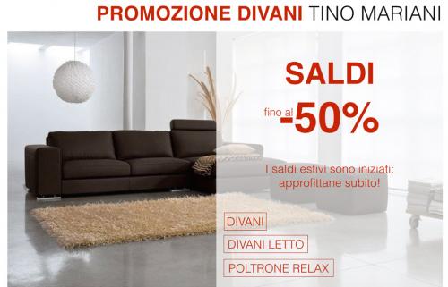 Offerte Divani E Divani.Offerte Divani E Divani Letto In Pronta Consegna Lissone