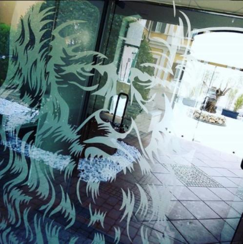 Apre Il Nuovo Ristorante Hotel Terrazza Da Vinci A Vaprio